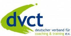 dvct-logo_2010_RGB